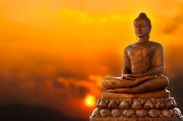 Frasi Buddha per imparare a vivere meglio