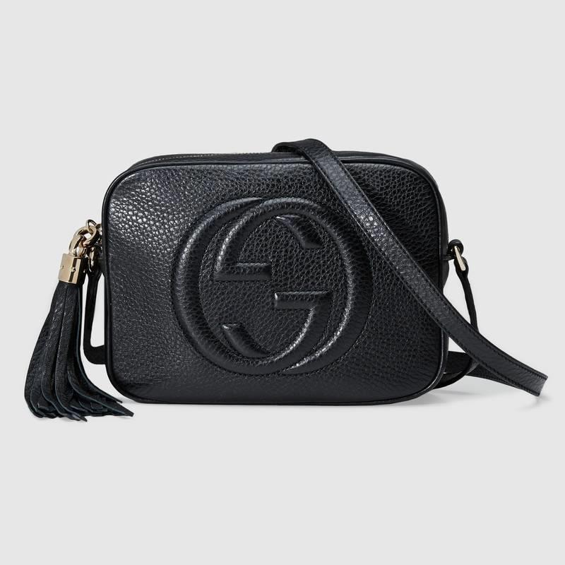 Gucci è il brand più desiderato al mondo secondo Lyst df94cdc9be6b