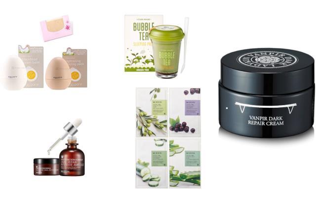 I migliori prodotti beauty in offerta su Amazon
