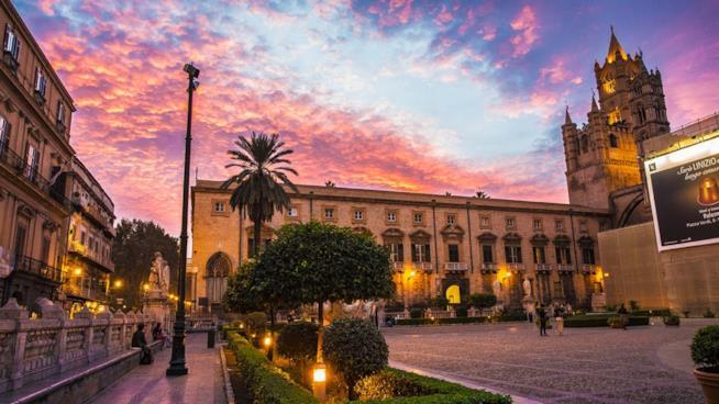 Palermo, tour fra i dolci siciliani