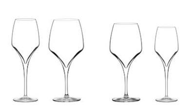 Bicchiere da vino Tiburòn