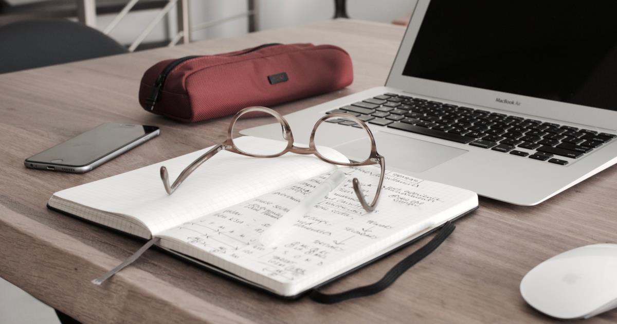 Dieci regole per ottimizzare lo studio