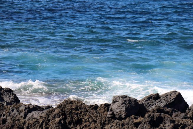 Spiaggia di Cala Cottone