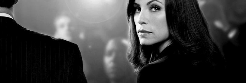 The Good Wife: Alicia, protagonista indimenticabile
