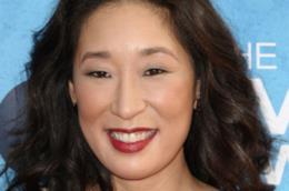 Jason George vuole il ritorno della dottoressa Yang in Grey's Anatomy