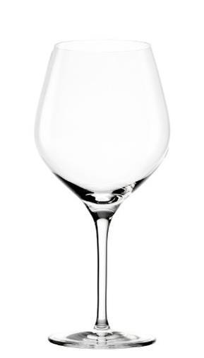Bicchieri Burgunder Exquisit