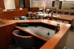 Tribunale condanna Comune di Rovereto: negava diritti a figlio di due madri