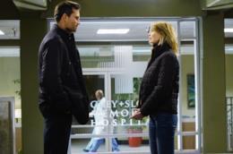 Grey's Anatomy 12: il commento all'episodio 14, tutto sul coraggio