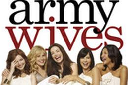 Army Wives – 10 episodi extra per la stagione 6