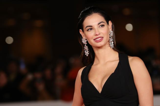 Miss Italia 2017: conduce Francesco Facchinetti, svelata la giuria