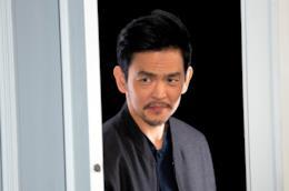 John Cho nel cast di Cowboy Bebop di Netflix