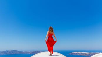 Estate 2018: le migliori isole in grecia
