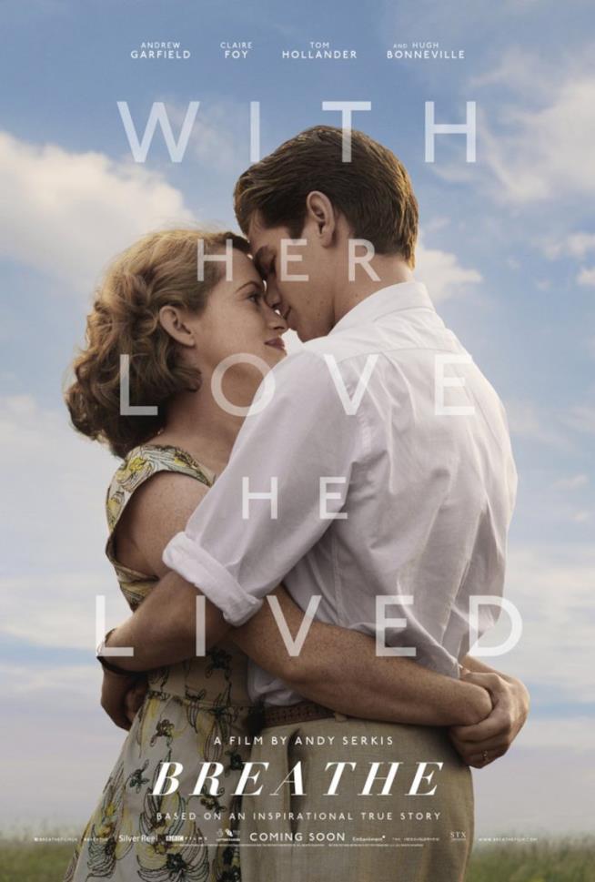 Lavventura Viene Dal Mare Italian Movie Download Mp4 Hd