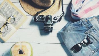 Per non rovinarsi le vacanze e viaggiare bene occorre seguire alcuni consigli