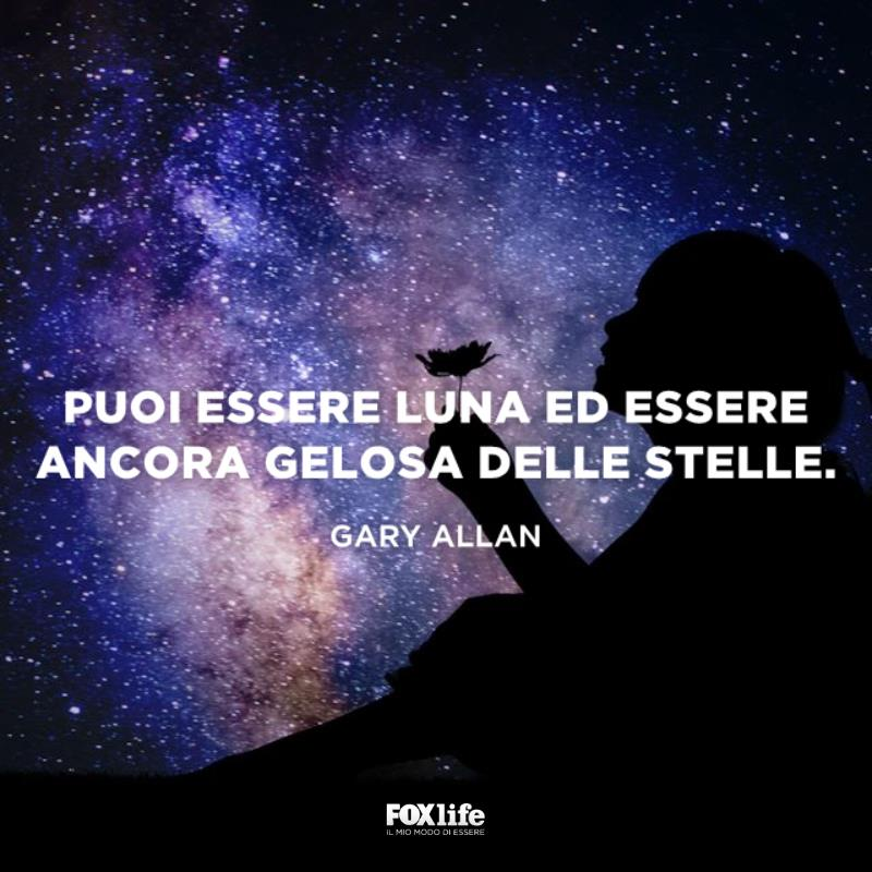Frasi D Amore Sulle Stelle Frase Collezione In Immagini