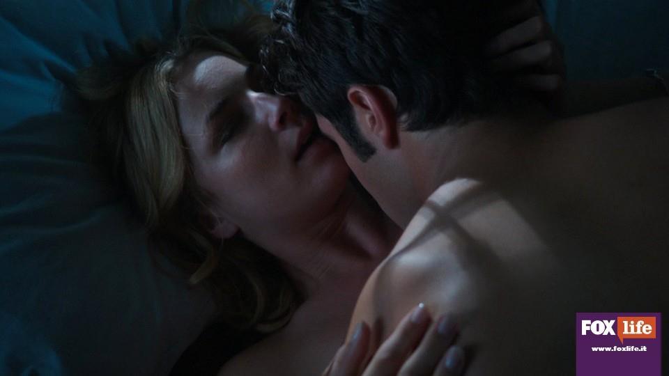 La prima volta tra sesso e bugie, non si scorda mai