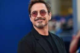 Robert Downey Jr. in Thelma e Louise?