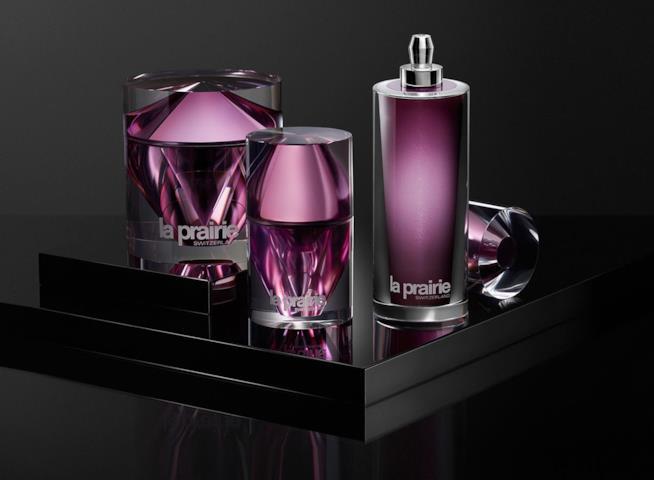 Platinum Rare Collection La Prairie