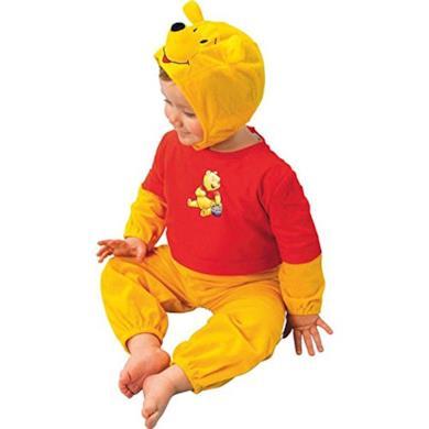 Winnie the Pooh Classic per neonati