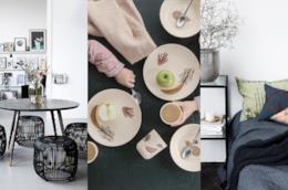 100 idee regalo per chi compra casa nuova for Idee regalo per la casa