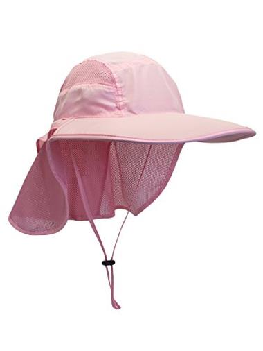 Cappello trekking per donna