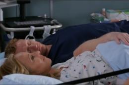 """Grey's Anatomy, Kim Raver: """"Owen e Teddy pronti ad avere una storia"""""""