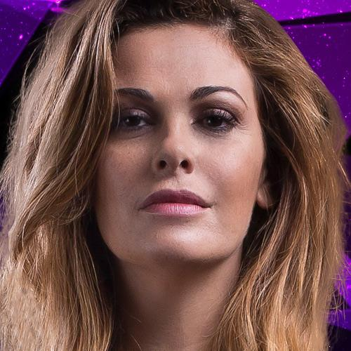 Vanessa Incontrada, giudice di Dance Dance Dance 2