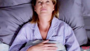 """Grey's Anatomy 12x01: commento a """"Mazzate"""""""