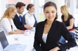 Le donne in azienda apportano molteplici benefici