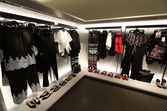 Zara: cosa comprare durante i saldi estivi