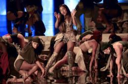 Classifica Italia 31 agosto: Sweetener di Ariana Grande è l'album più venduto