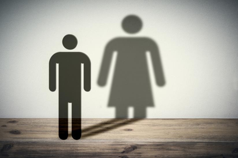 Disforia di genere definizione