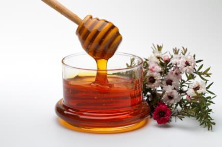 Scopriamo cos'è il miele di Manuka e le sue proprietà curative