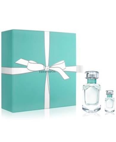 Set regalo