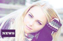 Carrie Bradshaw, un modello per i teenager