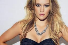 Younger è la nuova commedia in arrivo su FoxLife con protagonista Hilary Duff