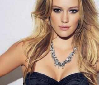 Younger è la nuova commedia in arrivo su FoxLife con protagonista Hilary Duff
