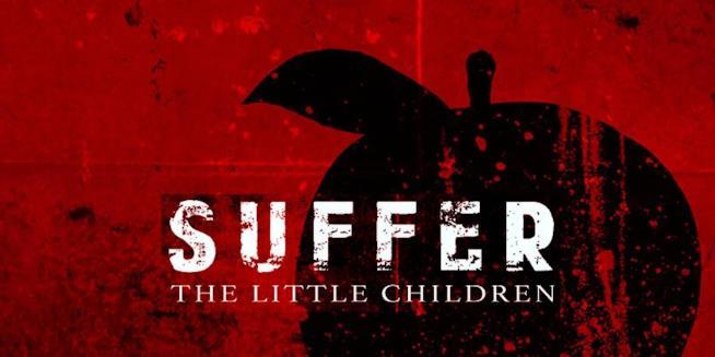 Un'immagine banner ispirata al racconto di Stephen King