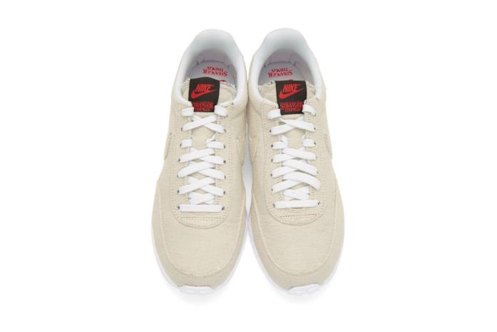 Sneakers Nike Cortez Stranger Things