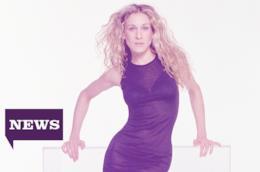 5 motivi per cui Carrie Bradshaw non è la migliore delle BFF