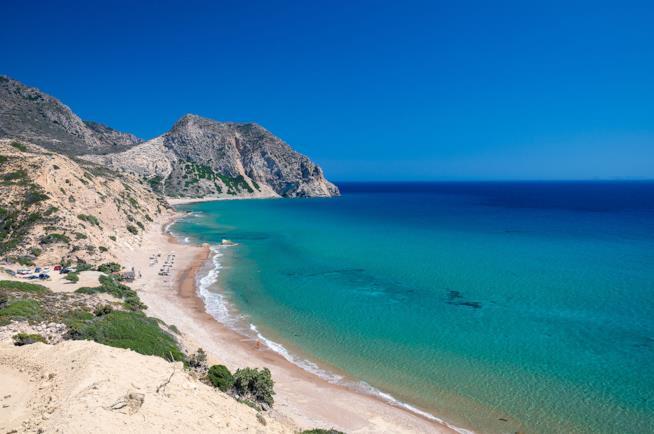 Migliori offerte per vacanze a Kos in Grecia