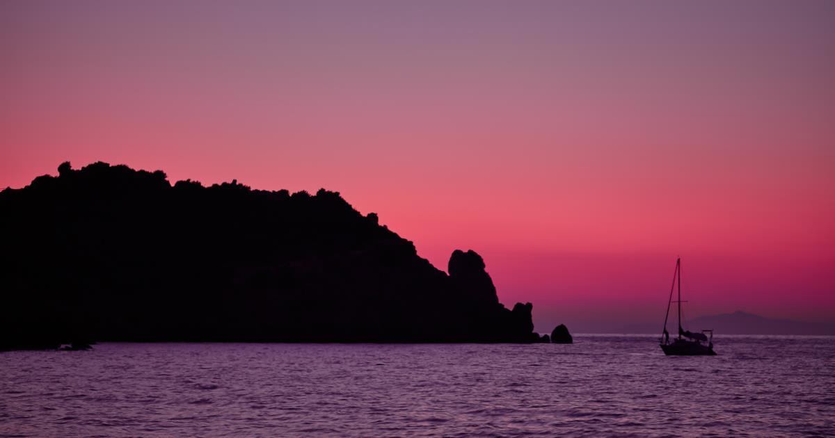 Isola del Giglio: 7 cose da fare e vedere in un paradiso tutto italiano