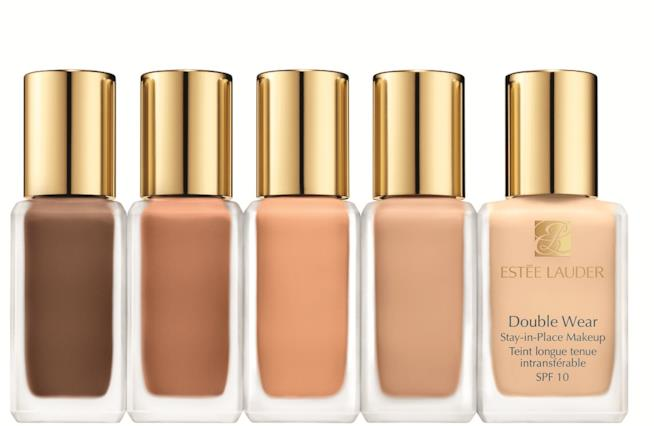 Fondotinta Estée Lauder Double Wear Stay-in-Place