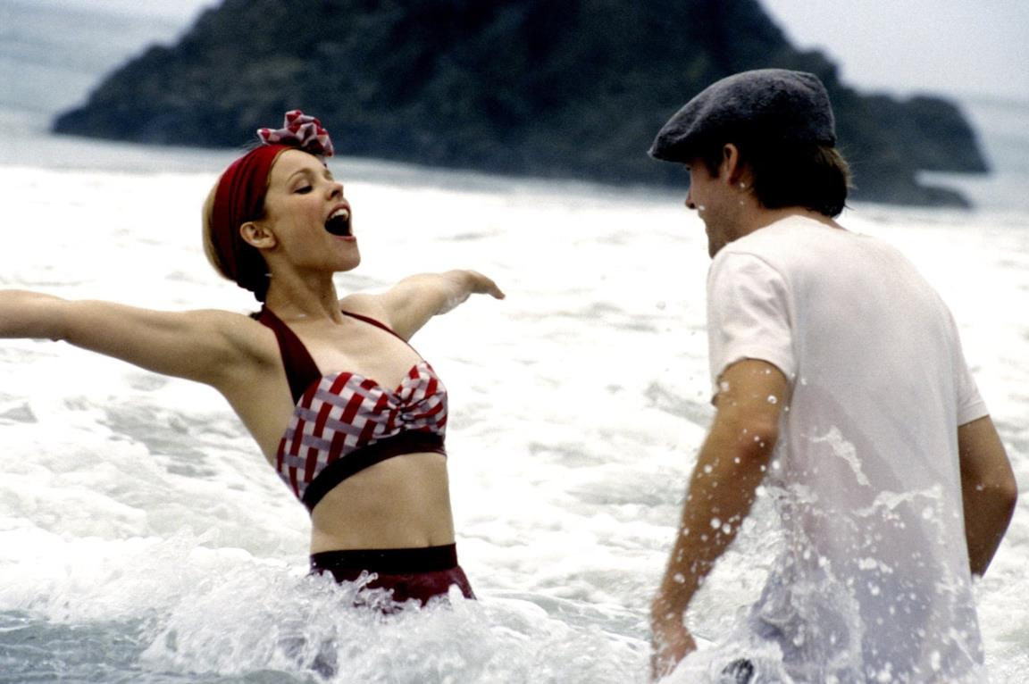 Sognare Costume Da Bagno Rosso : I costumi da bagno più celebri delle star