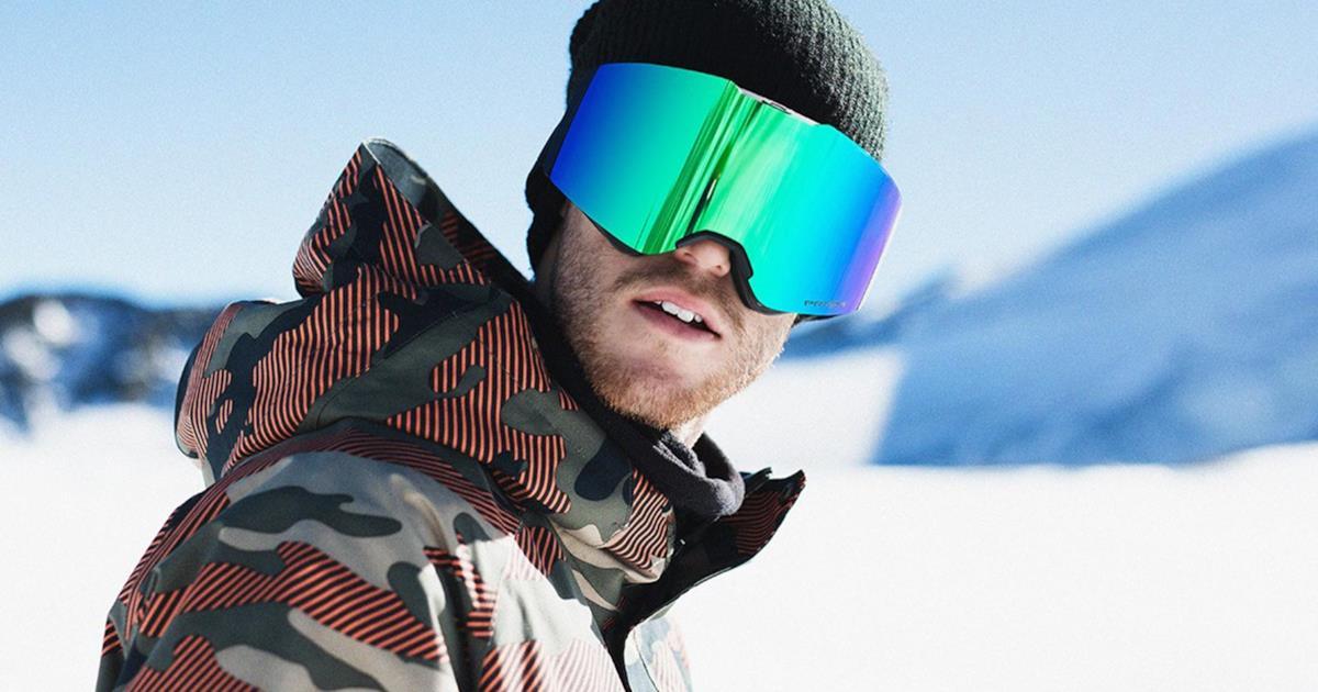 miglior posto per comprare on line scegli ufficiale I migliori occhiali da sole sportivi