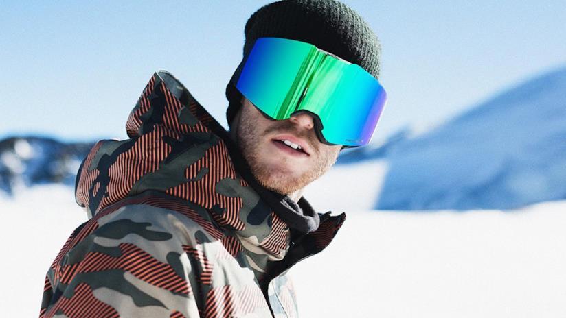 30da6b8b6e57a0 Una guida per scegliere i migliori occhiali da sole sportivi tra quelli  proposti dal mercato