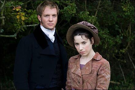 Persuasione, BBC: un'immagine promozionale