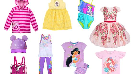 3533e87283ec Toy Story 4: abbigliamento, giocattoli, regali e gadget dal film Pixar