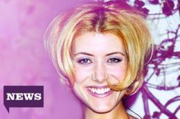 Auguri a Kate Walsh… e ai suoi capelli!