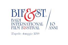 La decima edizione del Bifest si apre con l'omaggio a Ennio Morricone